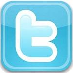 Nery Alaev twitter