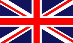 Nery Alaev: UK