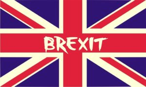 Nery Alaev on Brexit's impact on real estate