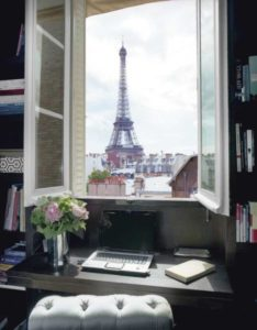 paris-office